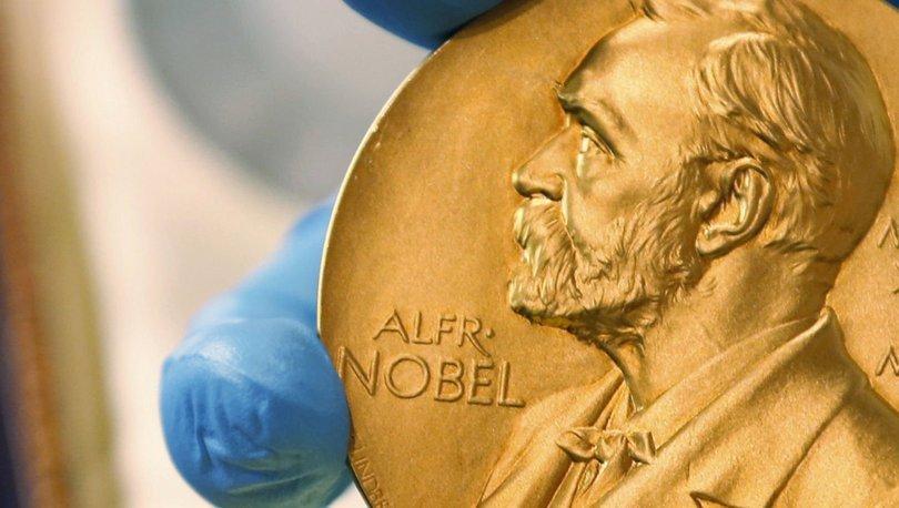 Nobel ekonomi ödülünün sahibi belli oldu - haberler