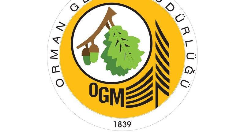 Orman Genel Müdürlüğü personel alımı ne zaman? OGM personel alımı başvuru şartları 2020