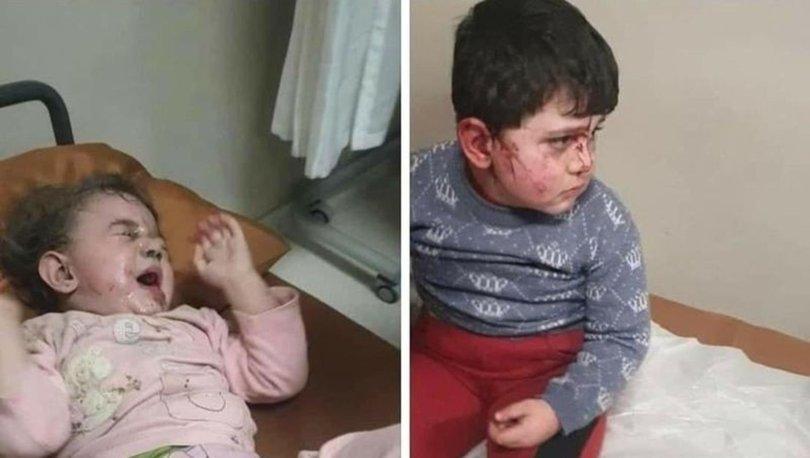 Son dakika Azerbaycan Ermenistan! 41 Azerbaycan vatandaşı şehit, 205 kişi de yaralandı