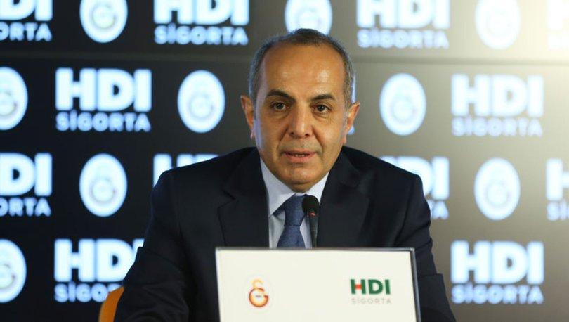 Galatasaray'da şok sözler: Terim'e şövalyelik yapıyor musunuz? - Galatasaray haberleri