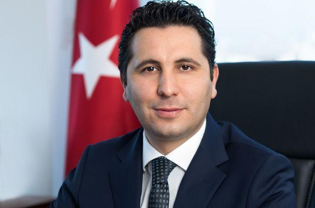 Elazığ'a 220 milyon ödeme