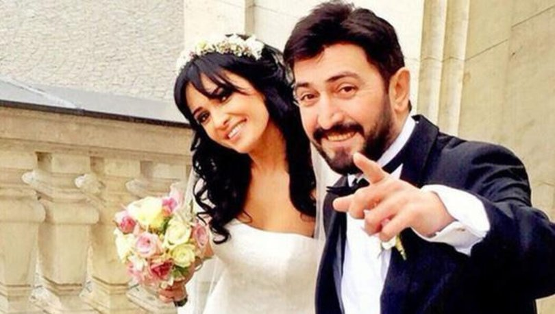 Ferman Toprak karısını dövdü iddiası