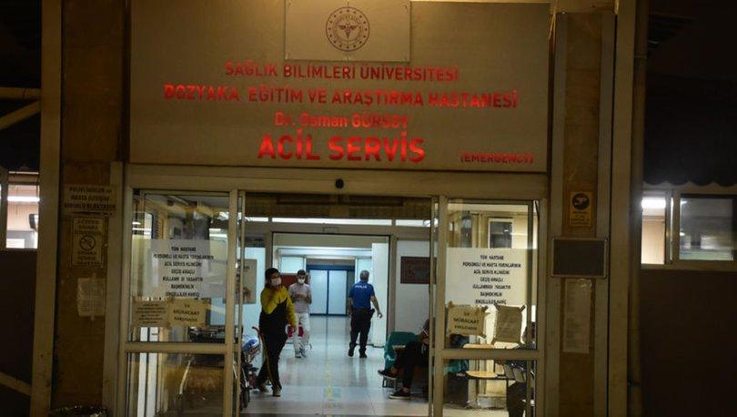 Son dakika dehşet! İzmir'de can kaybı 18'e çıktı! Acı bilanço: 34 ölüm! - Haberler