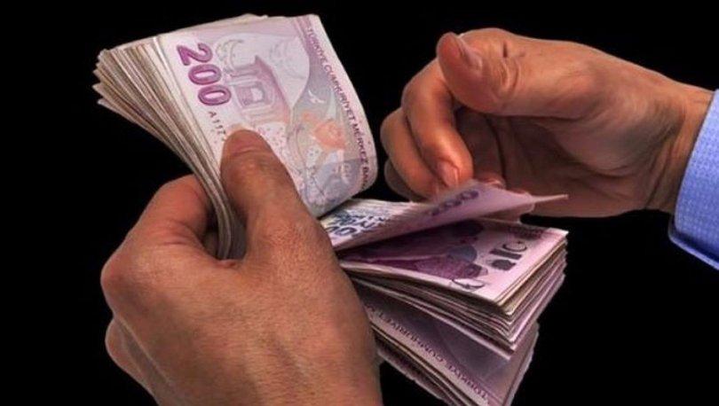 2020 Kredi sicil affı çıktı mı? Kredi sicil affı kimleri kapsıyor? Kredi sicil affı son dakika gelişmeleri...