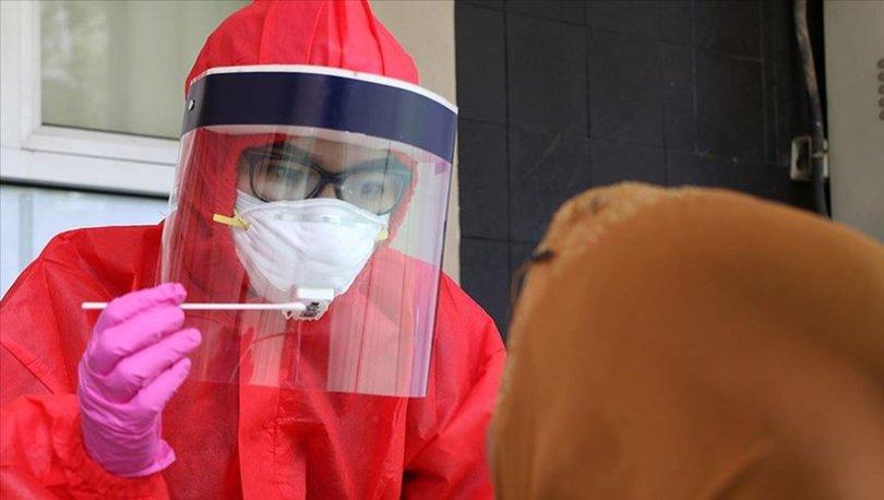 DSÖ Genel Direktörü: Virüsün serbestçe dolaşmasına izin vermek ahlak dışıdır
