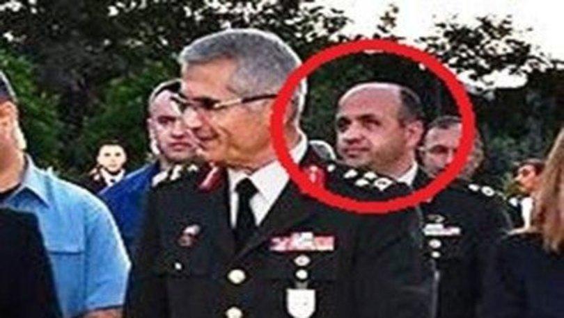 Son dakika haberi! Eski Ege Ordu Komutanı emir subayı Fevzi Öztürk yeniden gözaltında! - Haberler