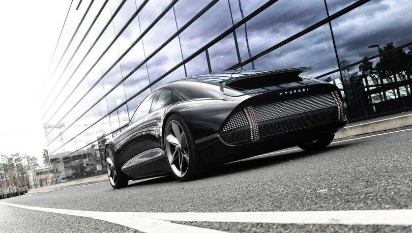 Hyundai Singapur'da üretim yapacak