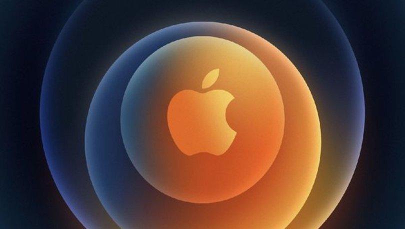 iPhone 12 tanıtımı başlıyor... Apple iPhone 12 ne zaman, saat kaçta çıkacak? iPhone 12 fiyatı ve özellikleri