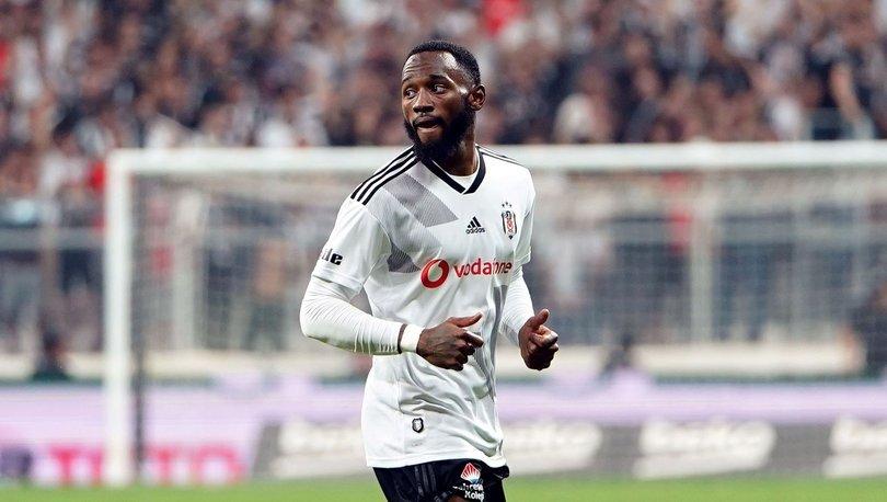 Beşiktaş'ta sakatlık kabusu sürüyor! Sahaya dönüş ne zaman? - Haberler