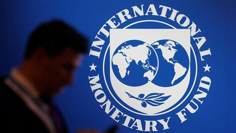 IMF: Gelişen ülkelerde görünüm kötüye gidiyor - Haberler