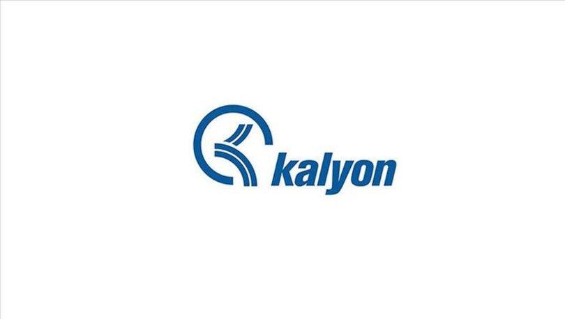 Kılıçdaroğlu'nun iddialarına Kalyon Holding'den açıklama geldi