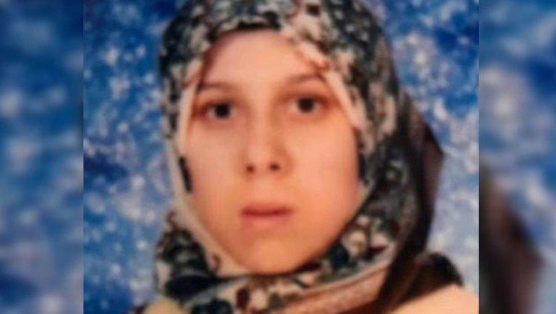 3 senedir kayıp olan Nuriye Aslan, Didem Arslan Yılmaz'la Vazgeçme'de bulundu