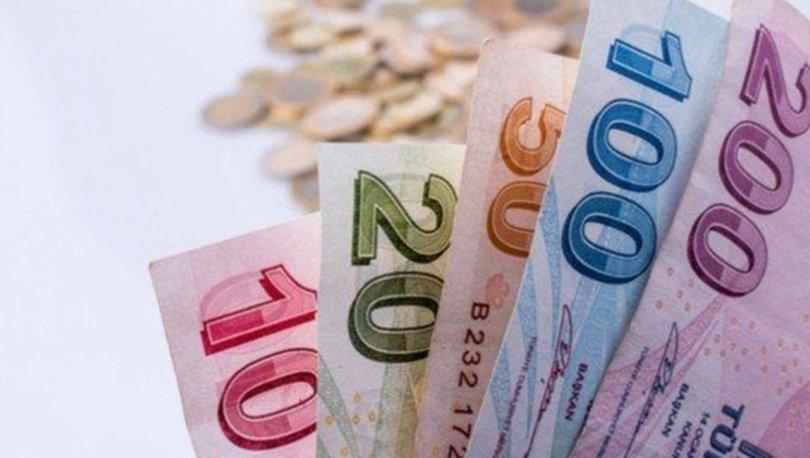 Evde bakım maaşı hangi illerde yatırıldı? 14 Ekim 2020 güncel liste
