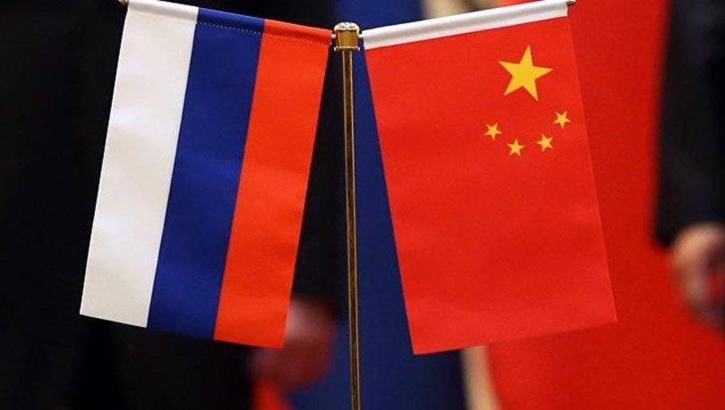 Son dakika! ABD'den Çin ve Rusya'nın BM İnsan Hakları Konseyi'ne seçilmesine tepki - Haberler