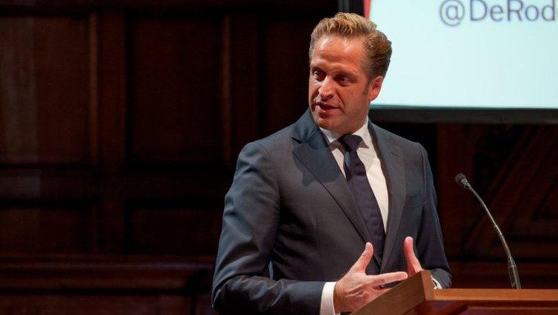 Hollanda'da 'çocuklara ötanazi hakkı' tartışması
