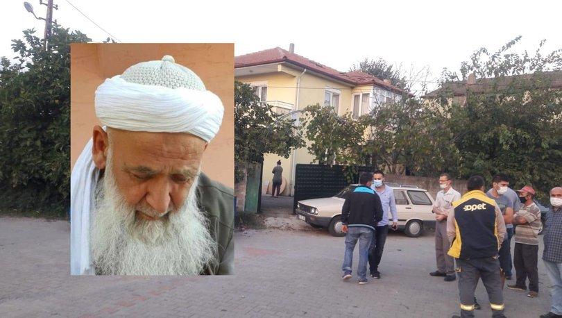 Son dakika: Zonguldak'ta kanlı pusu: 1 ölü!