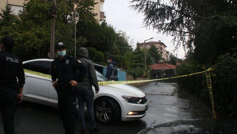 Beşiktaş'ta ikiz villa gerilimi! Selahattin Duman ifade verecek