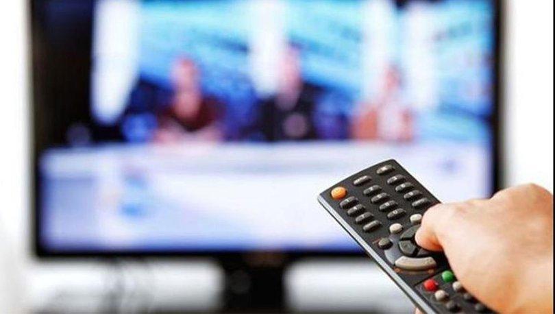 TV yayın akışı 14 Ekim 2020 Çarşamba! Show TV, Kanal D, Star TV, ATV, FOX TV, TV8 yayın akışı