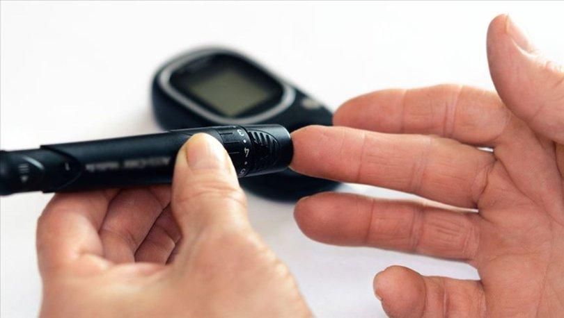 Diyabet belirtileri nelerdir? Diyabetin tipleri nelerdir?