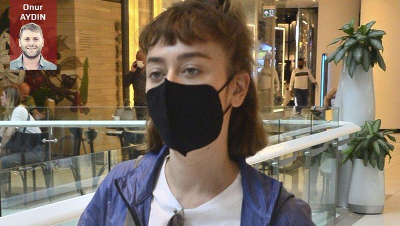 Demet Evgar'ın alışveriş turu - Magazin haberleri