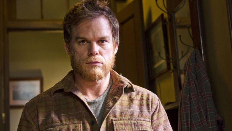 Dexter 7 yıl sonra ekrana geri dönüyor