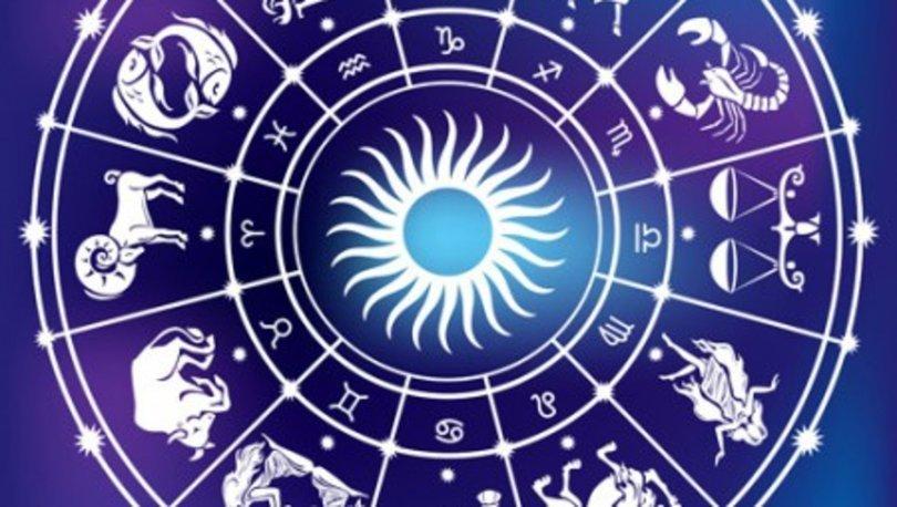 Merkür Retrosu ne demek? Merkür Retro'su ne zaman başlayacak? Gezegen Retroları ne anlama geliyor?