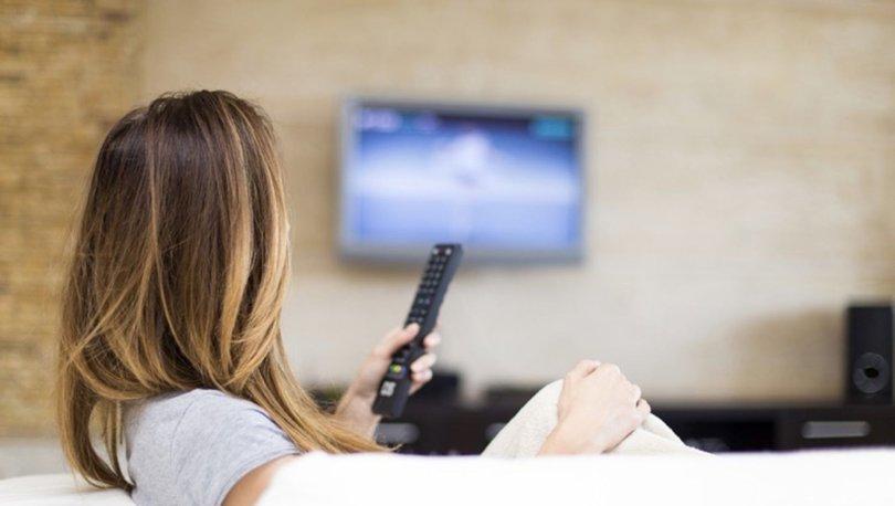 TV yayın akışı 15 Ekim 2020 Perşembe! Show TV, Kanal D, Star TV, ATV, FOX TV, TV8 yayın akışı
