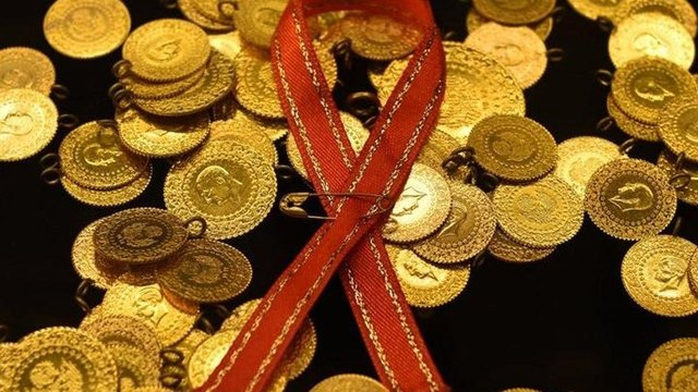 SON DAKİKA: 16 Ekim Altın fiyatları ne kadar? Çeyrek gram altın fiyatları anlık 2020 güncel
