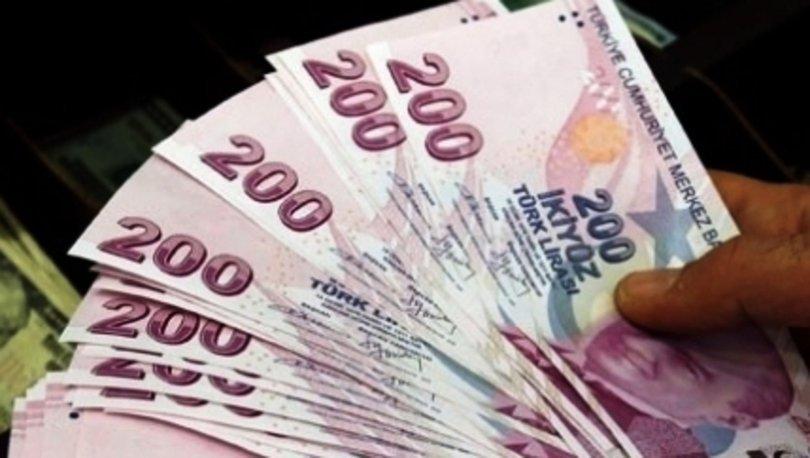 Evde bakım maaşı hangi illerde yatırıldı? 16 Ekim 2020 güncel liste