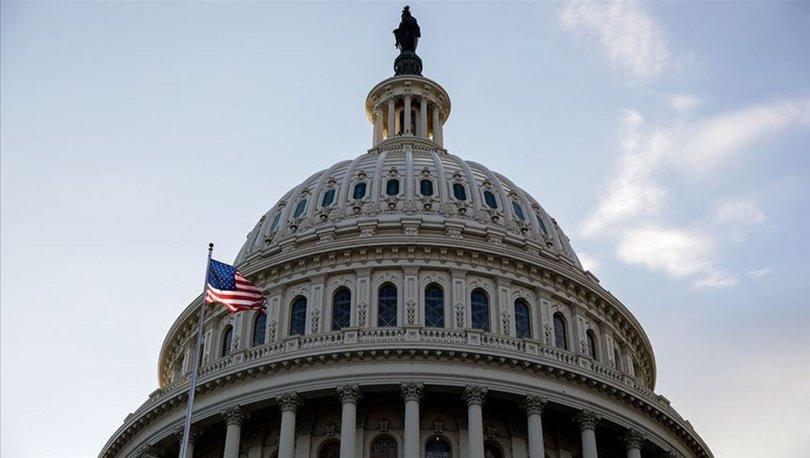 ABD'de sosyal medyada 'sansür' tartışmaları Kongreye taşınıyor - Haberler