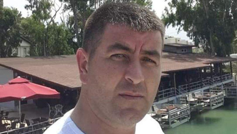 SON DAKİKA! Erzurum'da çifte cinayetin zanlısı: Canavarca öldürsem parçalardım! - Haberler