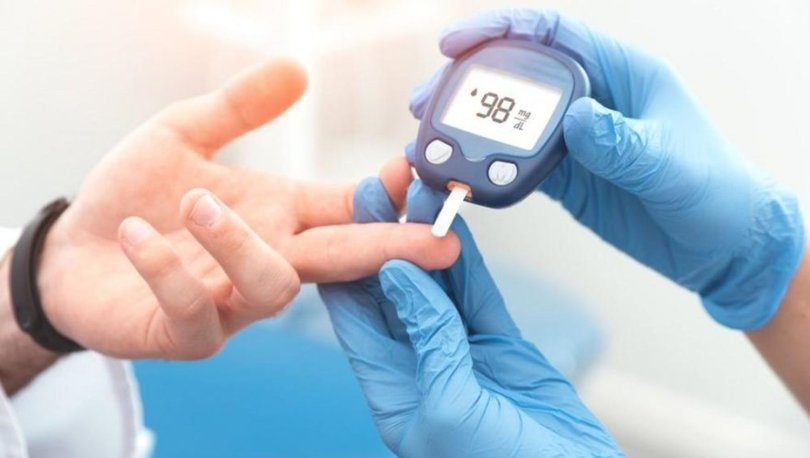 Tip 1 Diyabet nedir? Tip 1 diyabetin belirtileri nelerdir? Nedenleri nelerdir?
