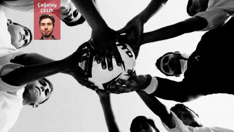 Süper Lig gerçekten süper mi? Haberler