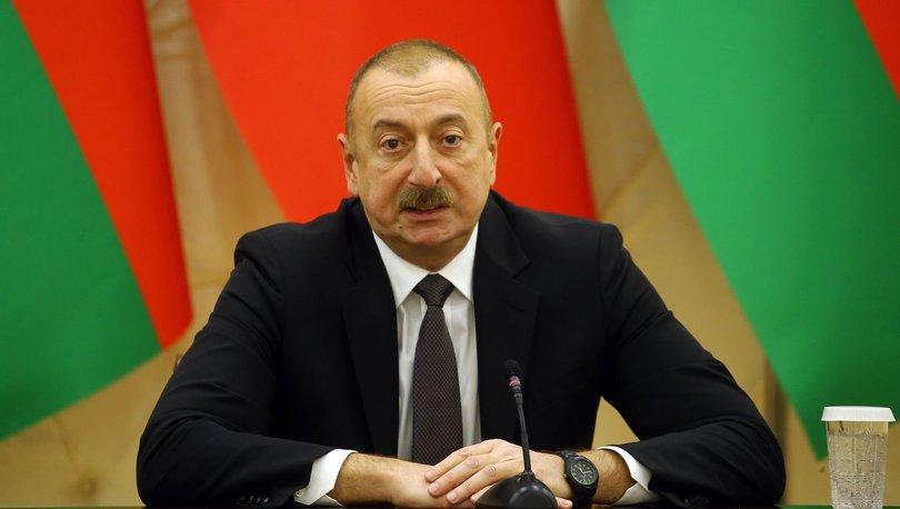 Son dakika: Azerbaycan ordusu Hocavend ilinin 3 köyünü daha Ermenistan işgalinden kurtardı - Haberler