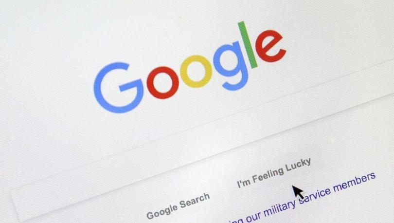 Google mırıldanarak şarkı bulma özelliği! Hum to search nasıl kullanılır?
