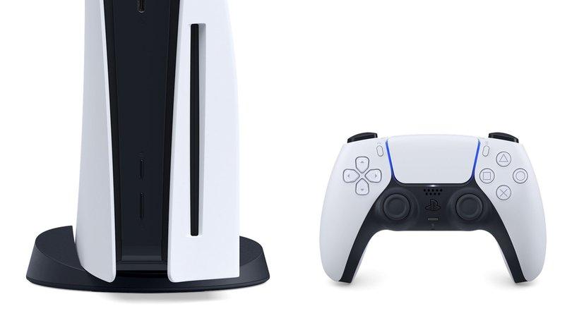 Sony PlayStation 5'in Türkiye satış fiyatı belli oldu - Haberler