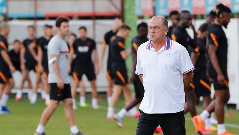 Fatih Terim kadroyu değiştirecek | Galatasaray haberleri