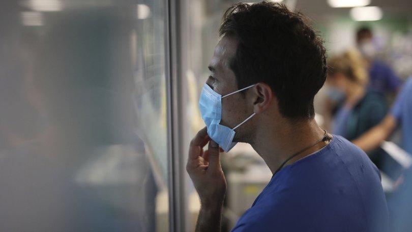 Koronavirüs salgını dünyadaki yoksul sayısını artırabilir