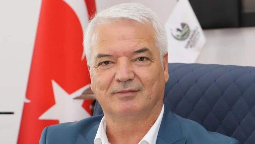 Son dakika! 'Korona'ya yakalanan CHP'li belediye başkanı yoğun bakıma alındı! - Haberler