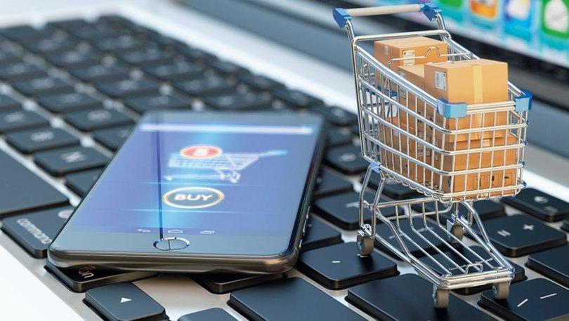 Mesafeli satış yapan 75 şirkete ceza