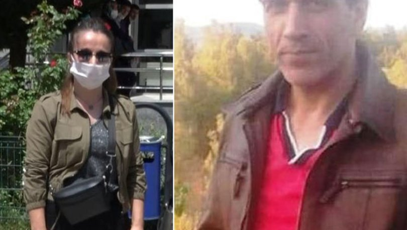 SON DAKİKA DEHŞET! Eşini 28 yerinden bıçakladı! 'Haksız tahrik' istendi! - Haberler