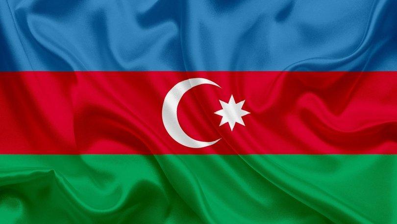 SON DAKİKA HABERLERİ! Azerbaycan Ermenistan'ın SU-25 savaş uçağını vurdu! Azerbaycan Ermenistan son durum