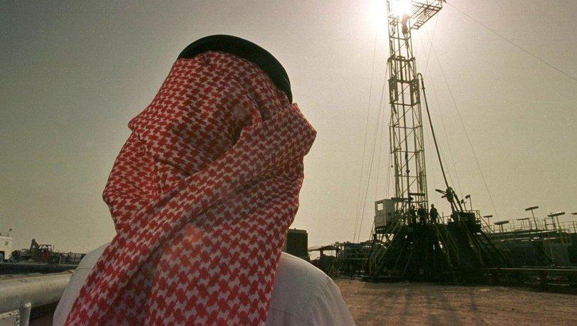 Ambargo tartışmaları ve petrol ithalatı - haberler