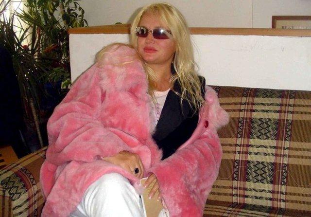 Banu Alkan: O sahneyi unutamadım! - Magazin haberleri