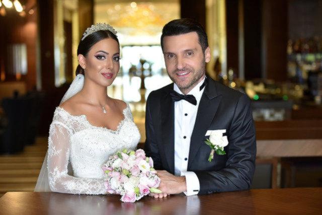 Sinan Özen'in kızı Neva'dan haber var! - Magazin haberleri