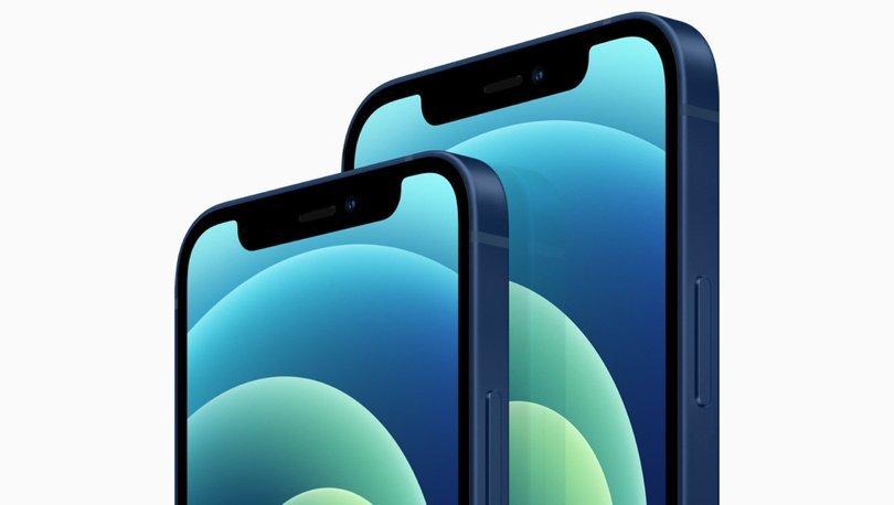 iPhone 12 fiyatı ve özellikleri! Apple iPhone 12 ne zaman satışa çıkacak?