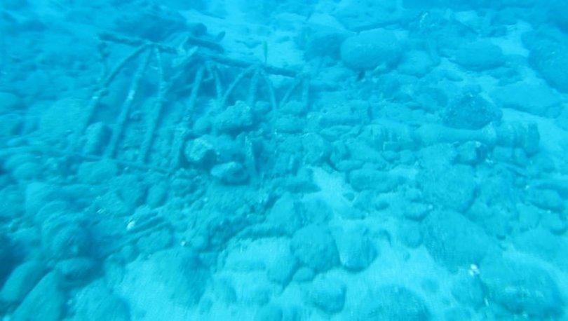 Son dakika! Antalya sahilleri için korkutan uyarı!