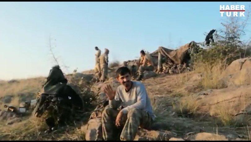Son dakika: Azerbaycan ordusu Dağlık Karabağ bölgesinde kritik Şuşa kentine girdi! - Haberler