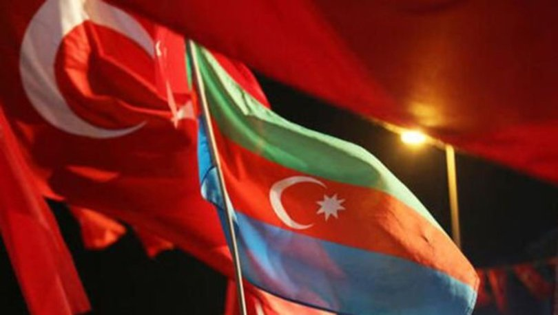 Son dakika: Ankara'dan 'Azerbaycan Bağımsızlık Günü' mesajları - Haberler