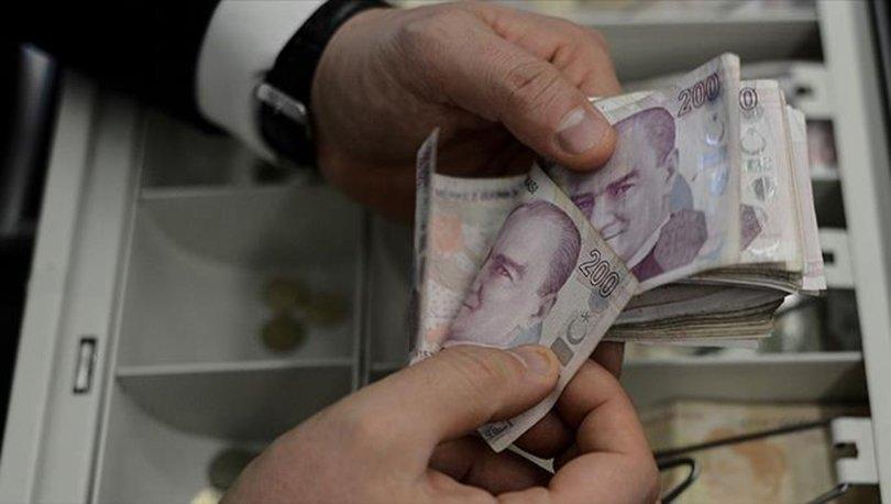2020 Borç yapılandırma: Vergi ve SGK prim borçları yapılandırma ne zaman başlıyor? Vergi affı çıkacak mı?